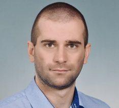 Anton Puliyski
