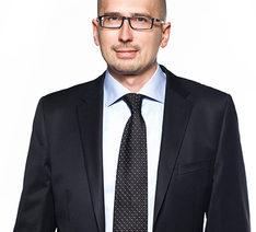 Илко Стоянов