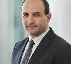 Kalin Radev