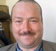 Associate Professor, Dr. Lyubosvet Stoev, PhD