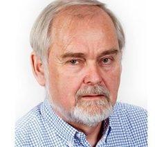 Knut Ringstad