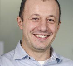 Тодор Брешков