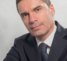 Kountcho Trifonov, MD