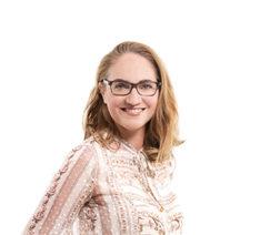 Dr Lisa Bonadonna