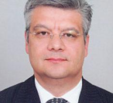MD. Ivan Kolchakov