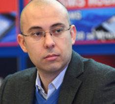 Kaloyan Staykov