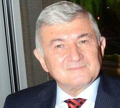 Prof. Grigor Dimitrov, MD