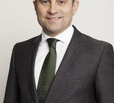 Martin Danovsky