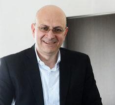 Georgi Zamanov