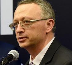 Vladimir Vladkov