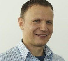 Георги Митов