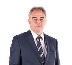 Gеоrg Spartanski