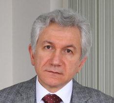 Ognian Trajanov