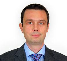 Николай Шекеров