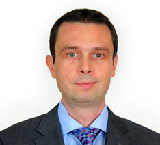 Nikolay Shekerov