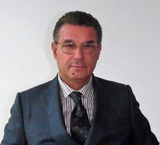 Магдален Димитров