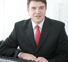 Тодор Григоров
