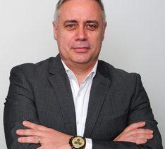 Емил Джиновски