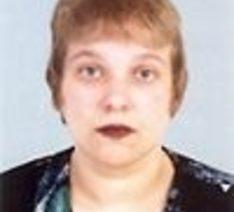 Проф. д-р инж. Даниела Гоцева