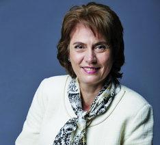 Iliana Paunova