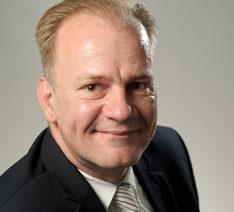 Andreas M. Walter