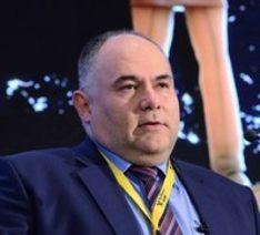 Teodor Zahov