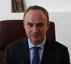 Ion Gâlea