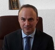 Йон Галеа