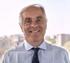 Etienne Goosse