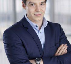 Dimitar Grozdanov