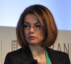 Миглена Кузманова