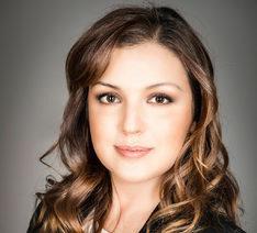 Jenny Boneva