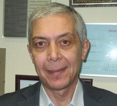Vladimir Stoev