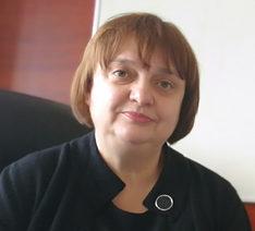 Maia Encheva