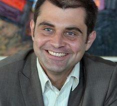 Д-р. Кирил Величков