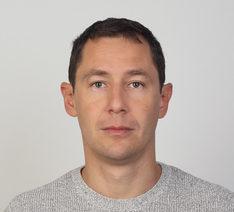 Стоил Василев