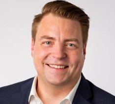 Bjørn Utgård