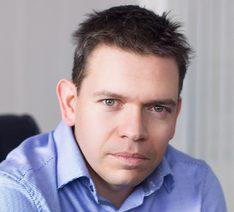 Radoslav Rusev