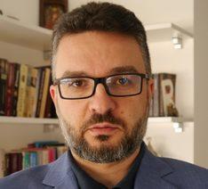 Здравко Донков