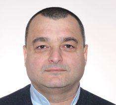 Цветомир Досков