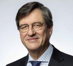 Prof. Dr. Dr. h. c. Karl-Heinz Paqué
