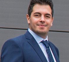 Kaloyan Georgiev