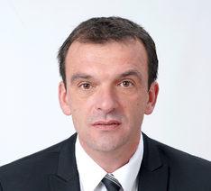 Vladimir Spasov