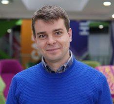 Hristo Borisov
