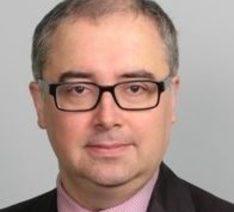 Vladimir Savov
