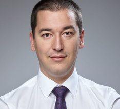 Hristo Nihrizov
