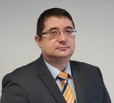 Martin Bogdanov