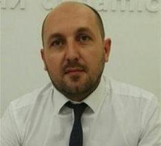 Борислав Бойчев