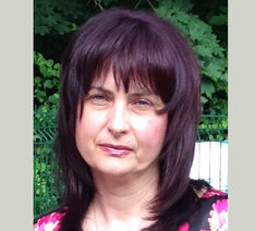 Инж. Полина Костова