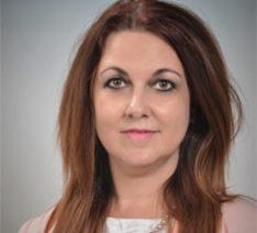 Miroslava Peicheva